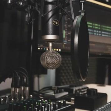 Comment faire un podcast