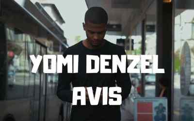Yomi Denzel avis, Arnaque? Formation Dropshipping