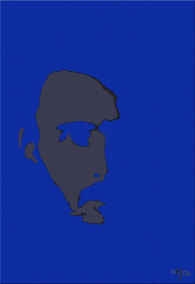 map-of-selflandia