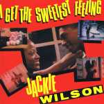 Jackie Wilson - I Get The Sweetest Feeling – SKM 12 1 - 12-inch
