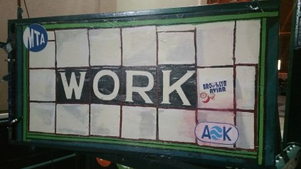 work-3