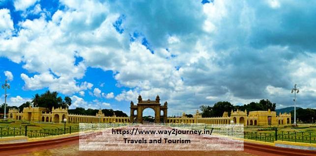 mysore-palace 2
