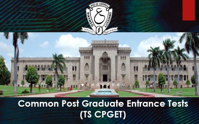 TS CPGET College Seat Allotment Order Download