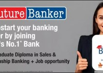 HDFC Bank Recruitment 2019
