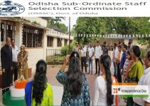 OSSSC Excise Constable Answer key 2019