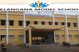 TS Model School (TSMS)