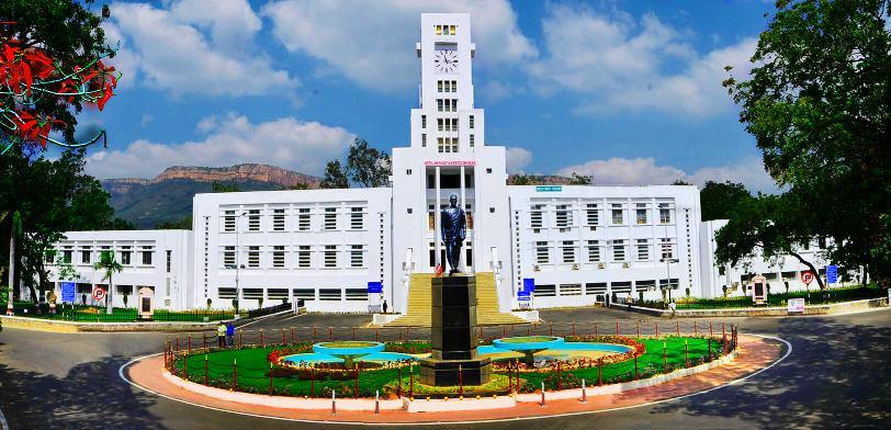SV-University