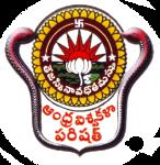 Andhra-University-Logo