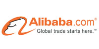 Alibaba offers