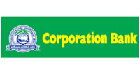 corporation bank offers