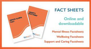 FactSheets320