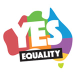 Marriage Equality Debate – Our message to the LGBTI community
