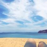 Summertime sadness – Reverse Seasonal Affective Disorder