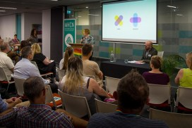 After the marriage equality survey – what now for LGBTI mental health?