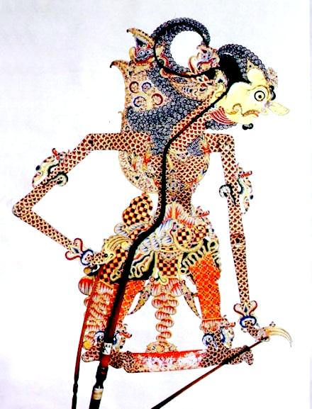 Gambar gambar wayang lengkap gambar sketsa wayang gunungan merupakan salah satu aksen wayang yang cukup mudah di. Raden Antareja Anantareja Wayang Indonesia