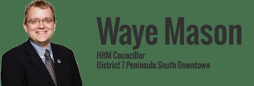 copy-wayenewtransp1.png