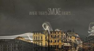 smokeGraphic