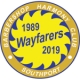 Wayfarers 30th anniversary