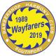 The Wayfarers Barbershop  Chorus