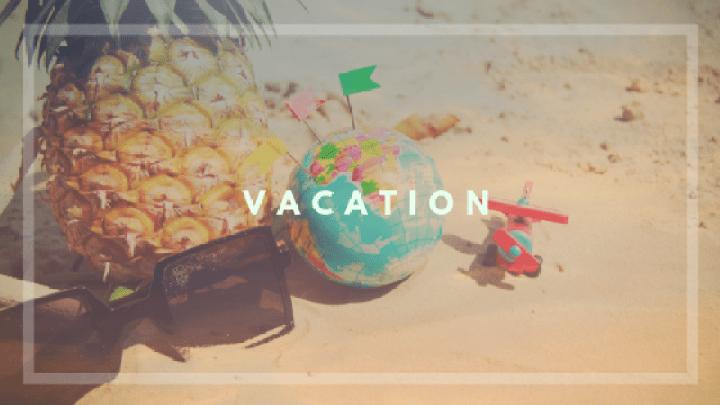 Vacation.png