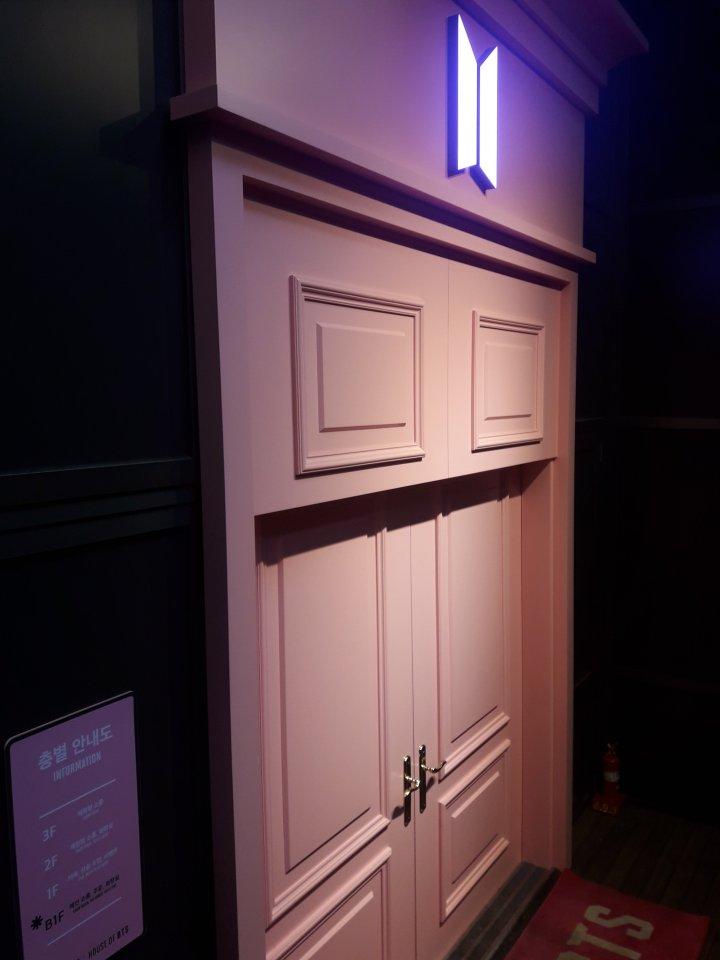BTS pop up front door.jpg
