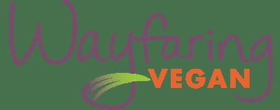 Wayfaring Vegan