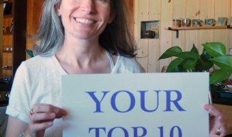 Wayfaring-Vegan-Readers-Top-10