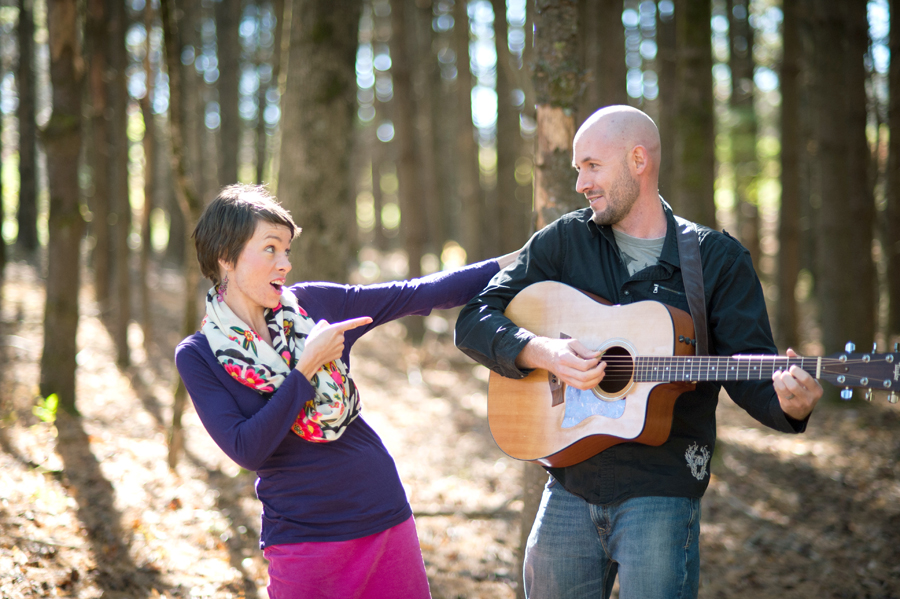 Giftysong Custom Wedding Songs
