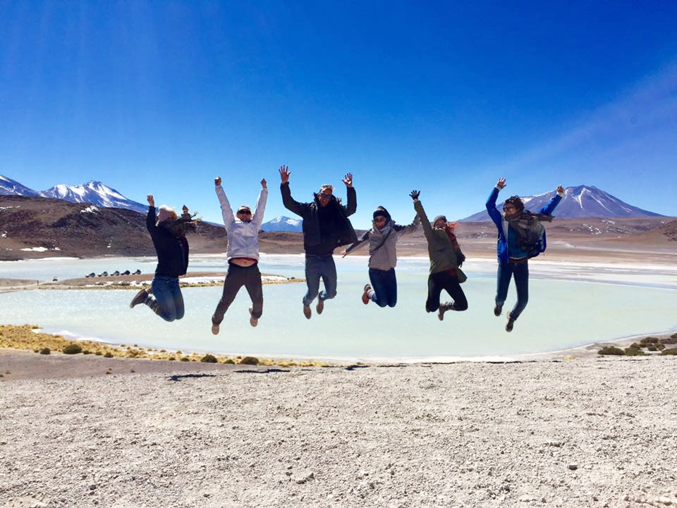 7 Totally Rad Adventures in Bolivia