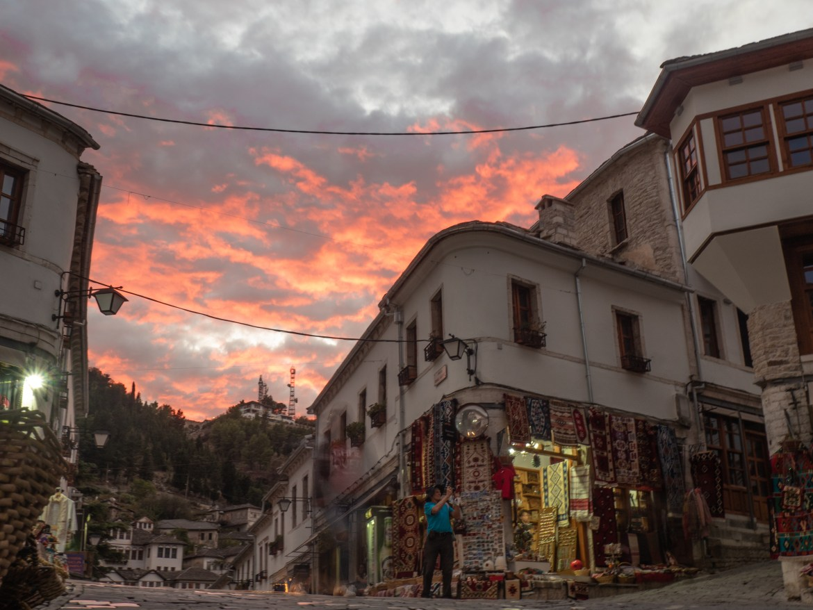 10 Things That Will Surprise You When You Visit Albania