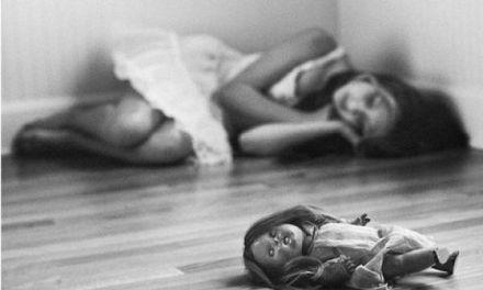 La cultura de la violación en el Perú