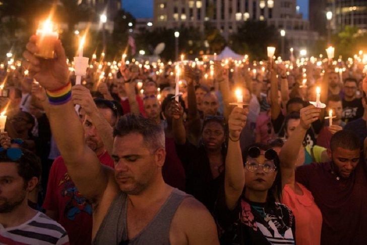Drew Angerer / Getty Images
