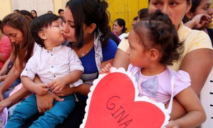 Playlist: Celebra el Día de la Madre con 25 canciones peruanas