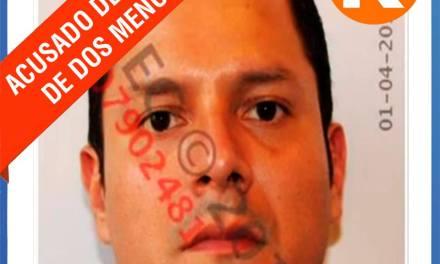 Bancada Fujimorista: Recontrataron a abogado acusado de abusar de dos menores
