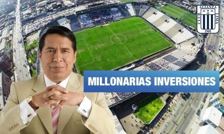 #NegociosDeFe | Empresas y aspiraciones políticas del pastor Alberto Santana
