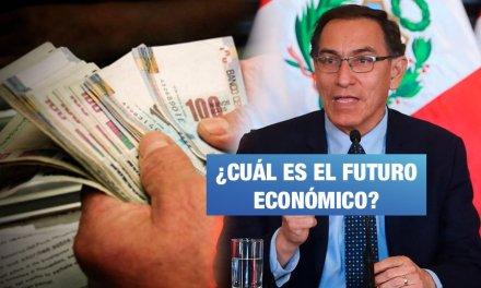 100 días en materia económica: sin pena ni gloria