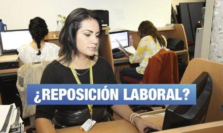 Un escudo contra los despidos injustificados, por Iana Málaga