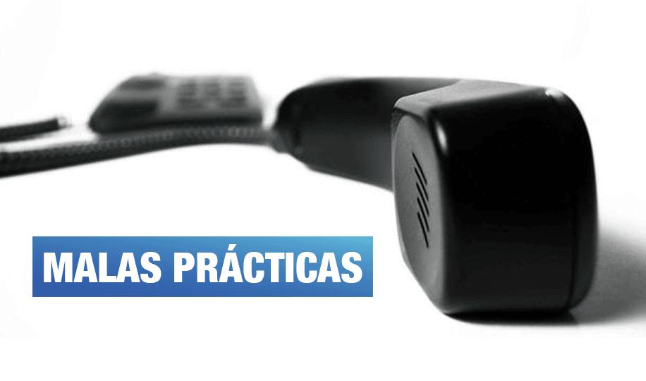 ¡Ay, Telefónica!, por Pedro Francke