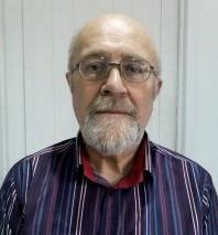 Trustee: Roger Harrold