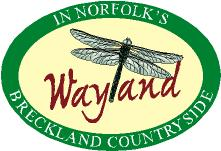 WAYLANDL (221x151)