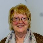 Trustee: Bronwen Tyler