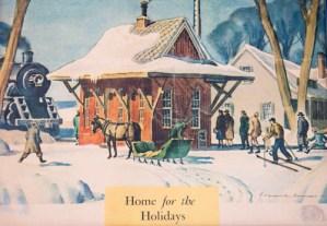 Wayland Depot Coffee and Open House @ Wayland Depot