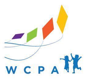 WCPA Beach Concert and BBQ @ Wayland Town Beach | Wayland | Massachusetts | United States