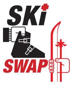 Wayland Ski Swap @ Wayland High School Commons
