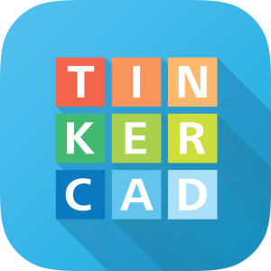 3D Design Workshop (Tinkercad) « WaylandeNews
