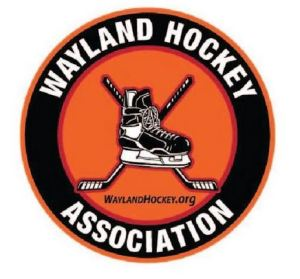 Wayland Hockey Association Golf Tournament @ Wayland Country Club | Sudbury | Massachusetts | United States