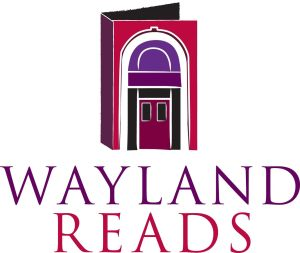 Wayland Reads Panel: The Value of Art @ Wayland Library | Wayland | Massachusetts | United States