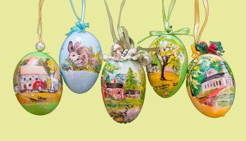 Easter gifts at the wayland depot waylandenews easter gifts at the wayland depot negle Image collections