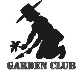 Wayland Garden Club Annual Plant Sale, May 18 @ Wayland Town Building (Rear parking lot)