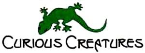 Needham Summer Children's Theatre: Curious Creatures @ Eliot Elementary School | Needham | Massachusetts | United States